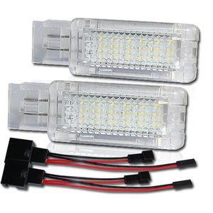 AUDI/VW LED Courtesy Lamp